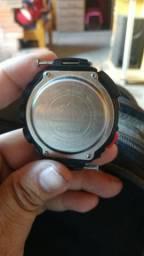 Relógio Casio( Réplica)