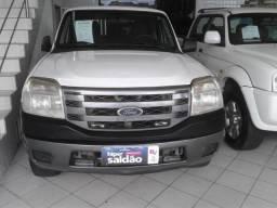 Ranger xl - 2012