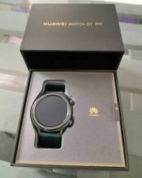 Huawei Watch GT (Loja física)