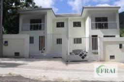 Casa, Vila Progresso, Niterói-RJ