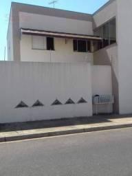 Apartamento à venda, 70 m² por R$ 165.000 - Jardim Holanda - Uberlândia/MG