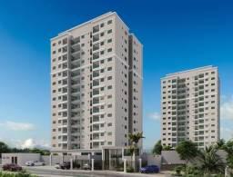 Na Olivia Flores, apartamentos de 2 ou 3 quartos com varanda Gourmet