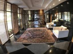 Apartamento à venda com 4 dormitórios em São conrado, Rio de janeiro cod:854049