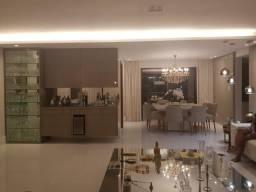 Título do anúncio: Apartamento 4 suítes no Lumno Greenville Patamares Alto Luxo