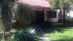 Excelente casa linear em Itacoatiara, condomínio .Condomínio, 3 quartos