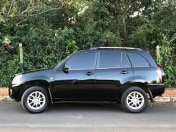 SUV Tiggo 2.0 - 2011