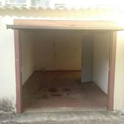 (AP1027) Apartamento na Cohab, Santo Ângelo, RS