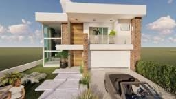 Casa à venda com 3 dormitórios em Jardim mauá, Novo hamburgo cod:18376