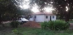 Sítio para Venda em Tangará da Serra, Assentamento Antonio Conselheiro, 3 dormitórios, 1 b