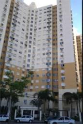 Apartamento à venda com 2 dormitórios em Partenon, Porto alegre cod:28-IM491774