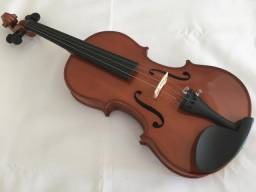 Violino Vignoli Regulado