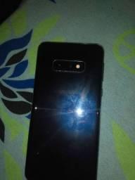 Samsung s10s usado