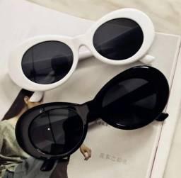 Oculos vintage comprar usado  Uberlândia