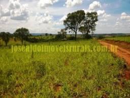 Fazenda 450,0 hectares em pecuária, São Gonçalo do Abaeté MG