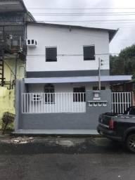 Residencial São José 1(zona leste),apto 01 quarto c água inclusa e taxa de luz