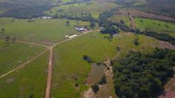 4.800 hectares - Planalto da Serra -MT