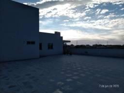 Belíssima cobertura 93m² terraço 148m² 3 quartos 2 suítes, vista panorâmica. Ingleses