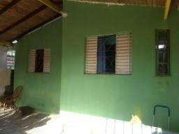 Casa com 3 dormitórios à venda, 230 m² por R$ 127.900,00 - Jardim Algarve - Alvorada/RS