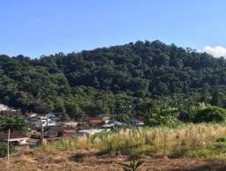 Terreno Amizade Guaramirim - SC