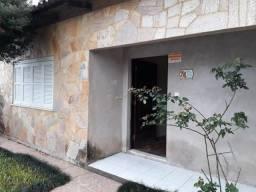 Casa para alugar com 2 dormitórios em , cod:I-024137