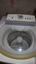 Maquina de lavar roupas Brastemp active 11kg