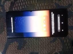 Galaxy note 8 troco por ps3 com jogos