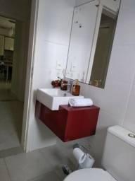 Apartamento Camboriú Mobiliado e equipado
