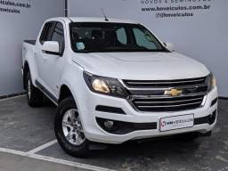 S10 LT 4X4 Diesel 2018 AUT Saulo (81) 9  * - 2018