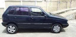 Uno 95 - 1995