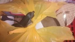 11 sapatos femininos mais brindes
