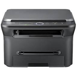 Impressora Samsung Scx 4600