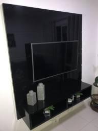 Painel de TV em Laca