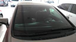 Vendo um Honda Civic 2011 conservado