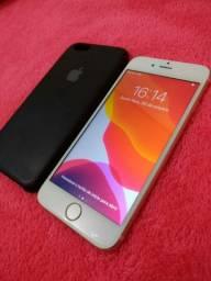 Iphone 6 S de 16 Gb Aceito Trocas