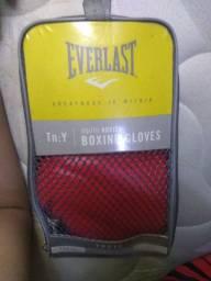 Luva de Boxe Everlast P