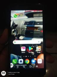 Vendo vendo LG k11+ 32Gb com biometria sem nem um defeito