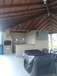 Reserva Picuaia 750