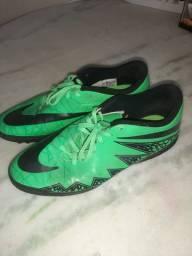 Chuteira Nike N°44