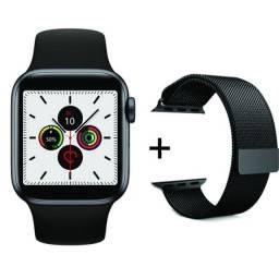 Relógio Smart/Relógio Inteligente IWO 12 Pró - 40mm