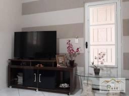 Casa em Sumaré com 02 quartos, Recantos dos Sonhos, Financia!!