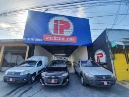 (IP veículos) compramos seu carro pagamento avista