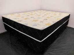 Promoção cama box casal de espuma, cama camas cama cama camas