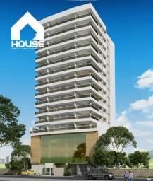 Apartamento à venda com 3 dormitórios em Praia do morro, Guarapari cod:AP0045