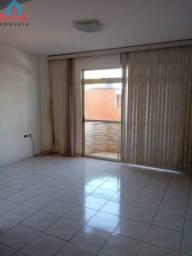 Apartamento Padrão para Venda em Alto da Boa Vista Itumbiara-GO