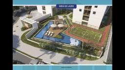 .Apartamento 3 Quarto, Boa Viagem, Lançamento - R$ 320.250,00
