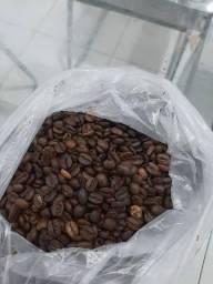 Café Torrado em Grão ...Da Roça !!!