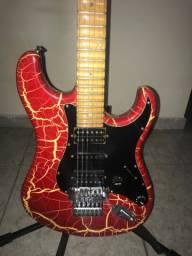 Guitarra Juninho afram JA2