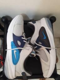 Tênis Nike Joyride CC tam 43 ORIGINAL