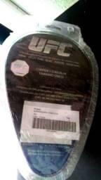 Coquilha UFC