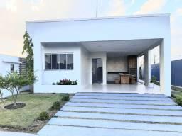 Casa Térrea Jardim Marselha